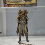 Toy Fair 2014 Bridge Direct The Hobbit 032