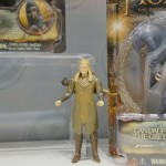 Toy Fair 2014 Bridge Direct The Hobbit 035