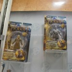 Toy Fair 2014 Bridge Direct The Hobbit 042