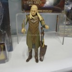 Toy Fair 2014 Bridge Direct The Hobbit 053