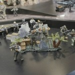 Toy Fair 2014 Call of Duty Mega Bloks 004