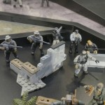 Toy Fair 2014 Call of Duty Mega Bloks 005