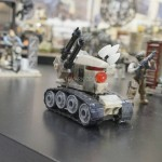 Toy Fair 2014 Call of Duty Mega Bloks 014