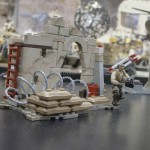 Toy Fair 2014 Call of Duty Mega Bloks 016