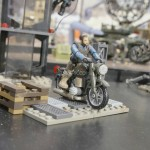 Toy Fair 2014 Call of Duty Mega Bloks 018