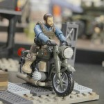 Toy Fair 2014 Call of Duty Mega Bloks 019