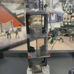 Toy Fair 2014 Call of Duty Mega Bloks 020