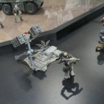 Toy Fair 2014 Call of Duty Mega Bloks 021