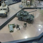 Toy Fair 2014 Call of Duty Mega Bloks 024