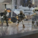 Toy Fair 2014 Call of Duty Mega Bloks 027