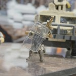 Toy Fair 2014 Call of Duty Mega Bloks 028