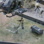 Toy Fair 2014 Call of Duty Mega Bloks 031