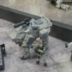 Toy Fair 2014 Call of Duty Mega Bloks 033