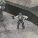 Toy Fair 2014 Call of Duty Mega Bloks 035