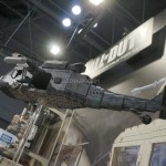 Toy Fair 2014 Call of Duty Mega Bloks 039