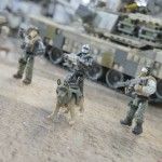 Toy Fair 2014 Call of Duty Mega Bloks 046