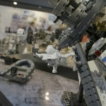 Toy Fair 2014 Call of Duty Mega Bloks 050