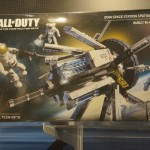 Toy Fair 2014 Call of Duty Mega Bloks 055