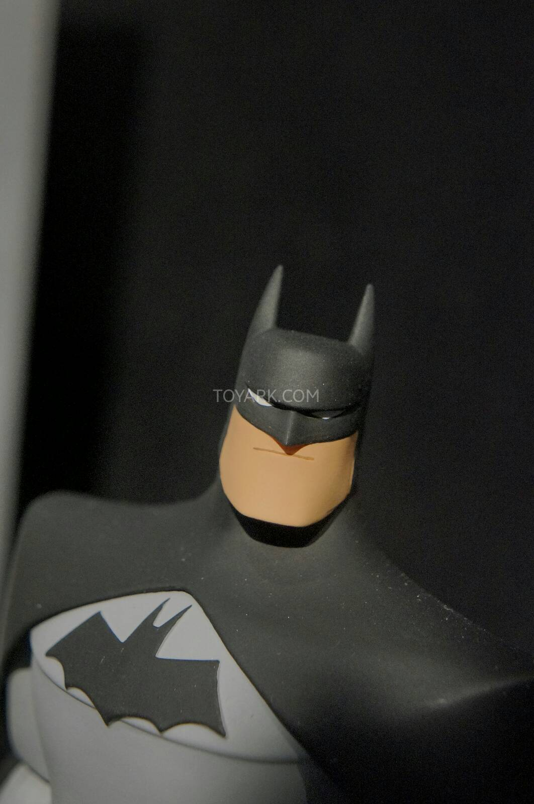 [Toy Fair 2014] DC Collectibles Toy-Fair-2014-DC-Collectibles-075