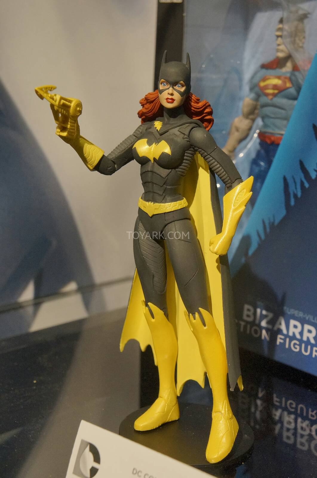 [Toy Fair 2014] DC Collectibles Toy-Fair-2014-DC-Collectibles-123