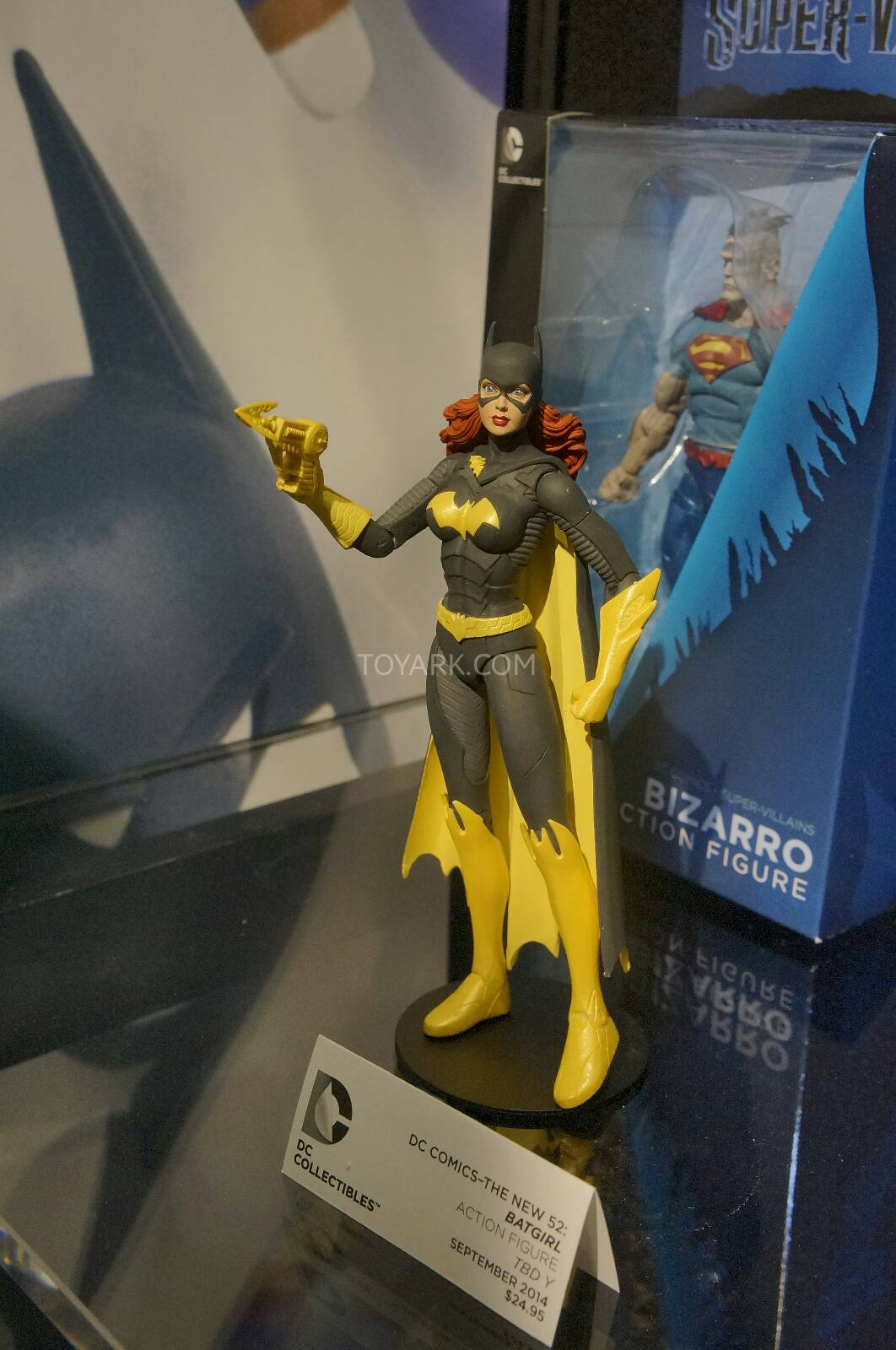 [Toy Fair 2014] DC Collectibles Toy-Fair-2014-DC-Collectibles-125
