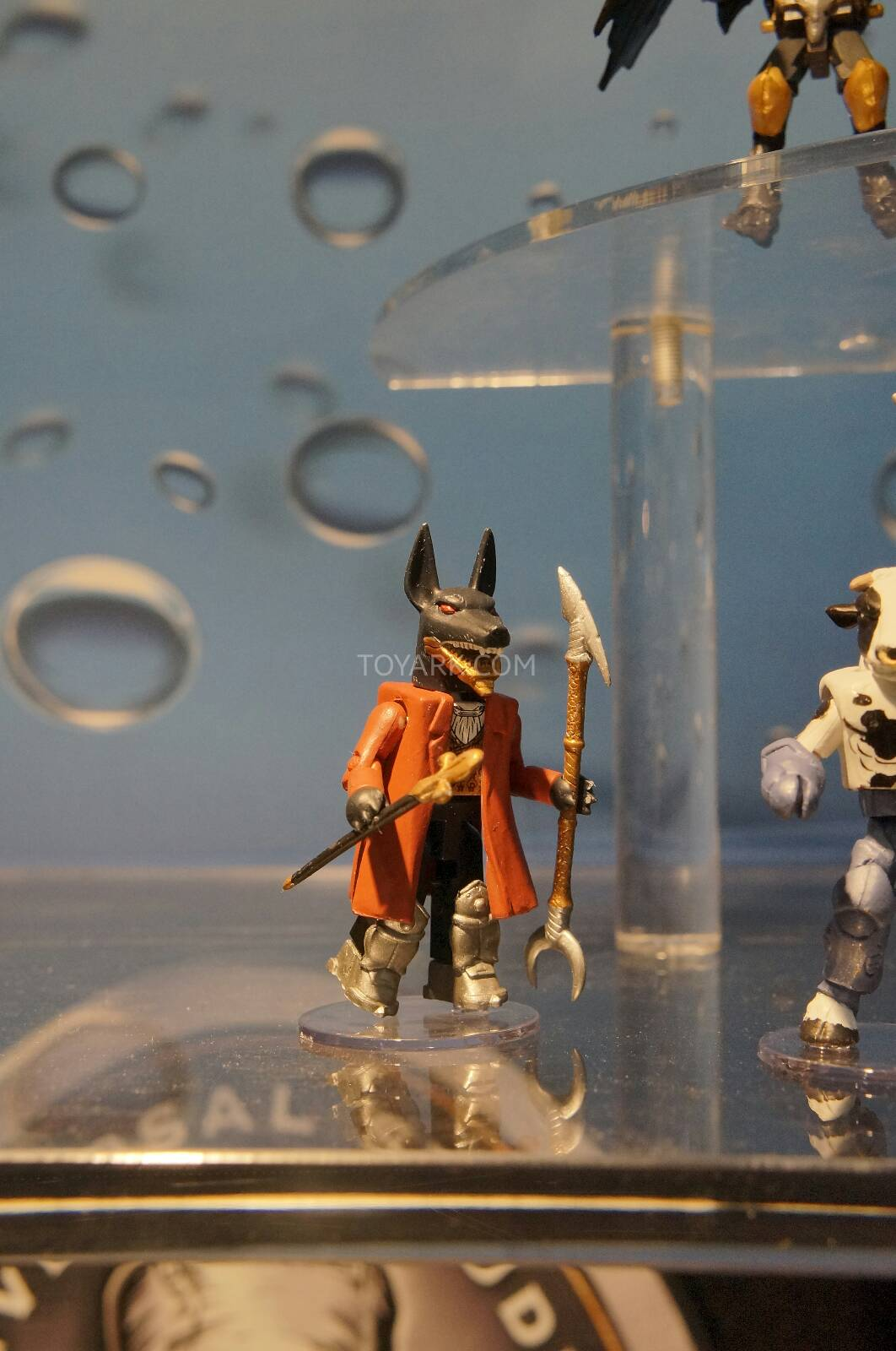 Toy-Fair-2014-DST-Battle-Beasts-Minimate