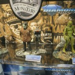 Toy Fair 2014 DST Universal Monsters 001