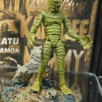 Toy Fair 2014 DST Universal Monsters 004