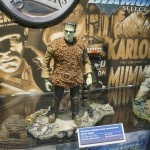 Toy Fair 2014 DST Universal Monsters 007
