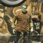 Toy Fair 2014 DST Universal Monsters 008