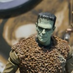 Toy Fair 2014 DST Universal Monsters 009
