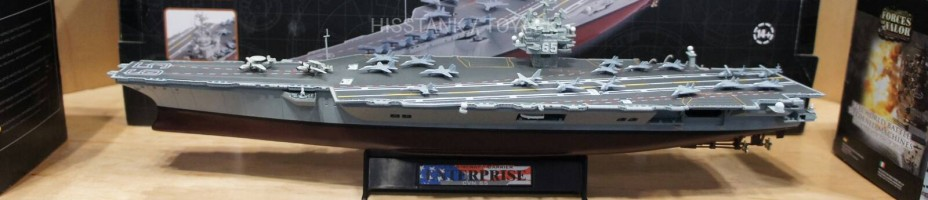 Toy Fair 2014 Forces Of Valor 17