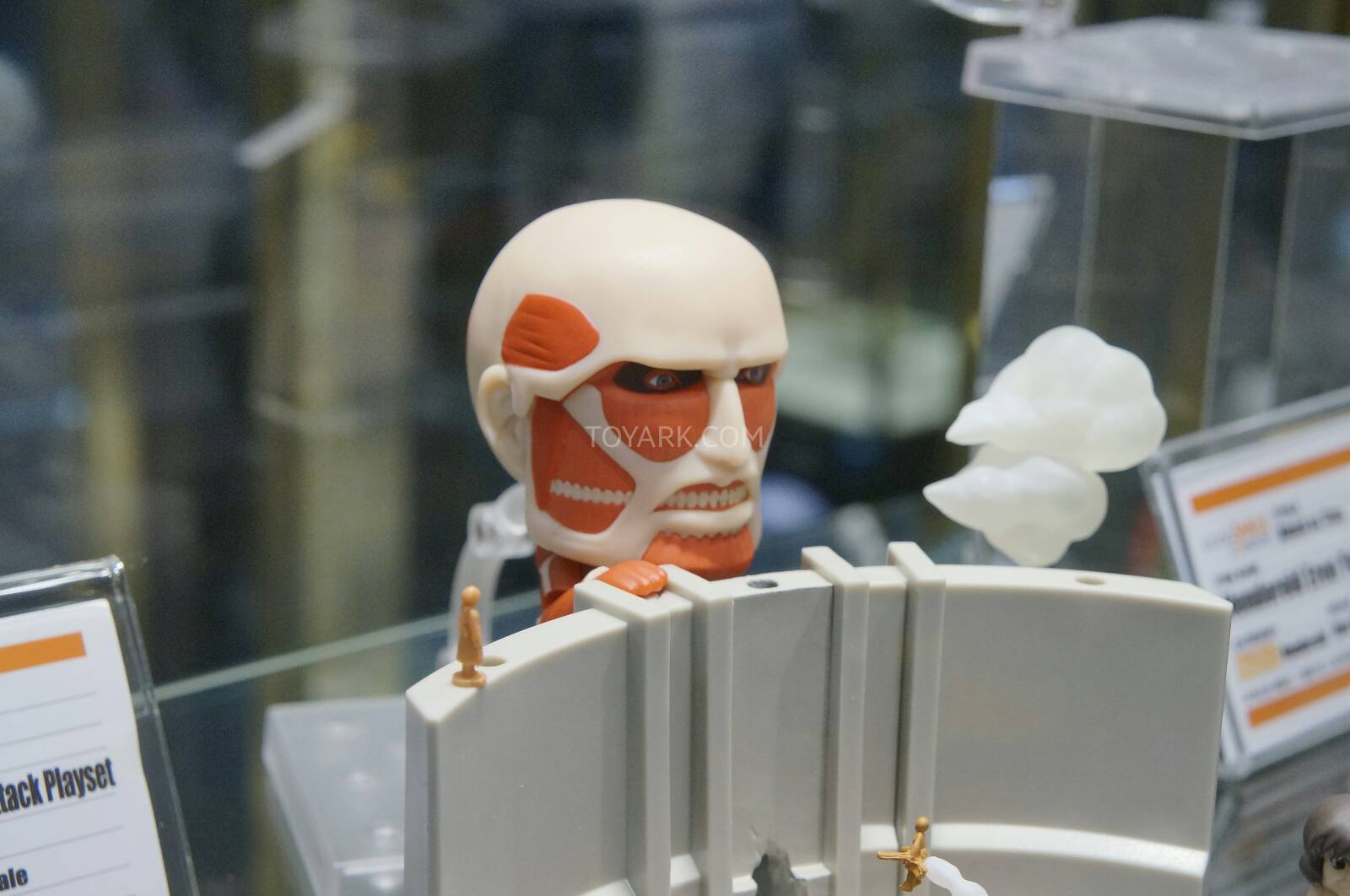 [EVENTO] Toy Fair 2014 - Good Smile Company / Max Factory / Phat Company / FREEing Toy-Fair-2014-Good-Smile-and-Max-Factory-Display-030