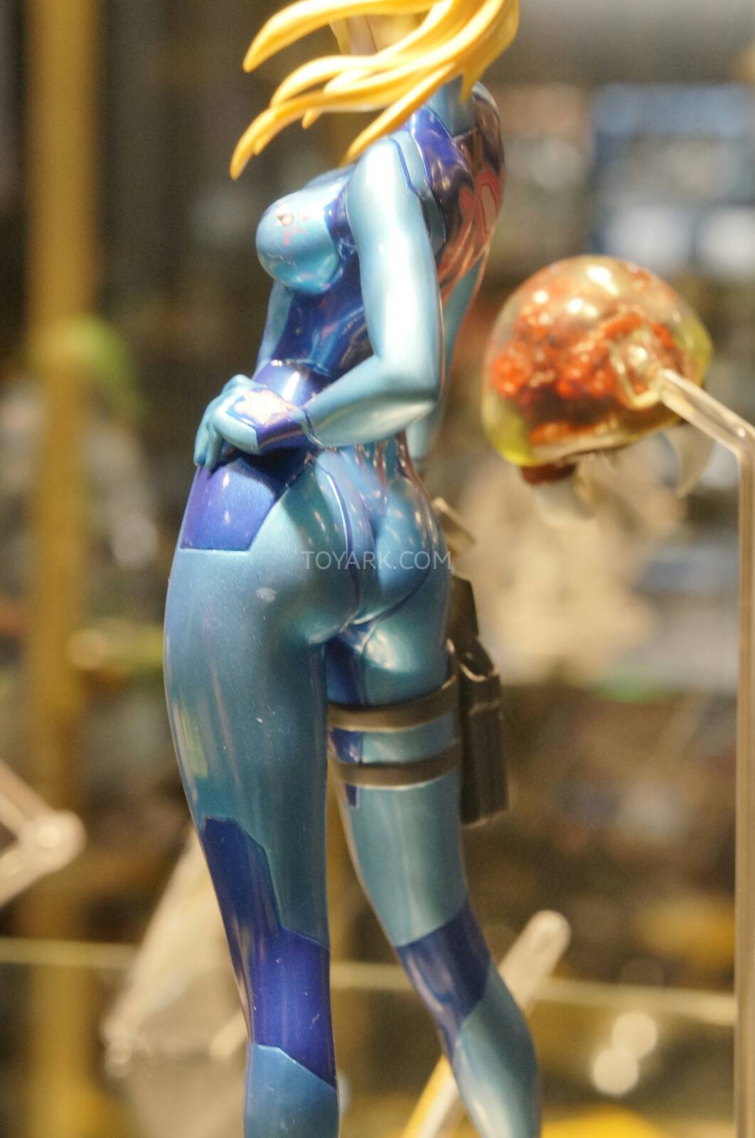 [EVENTO] Toy Fair 2014 - Good Smile Company / Max Factory / Phat Company / FREEing Toy-Fair-2014-Good-Smile-and-Max-Factory-Display-051