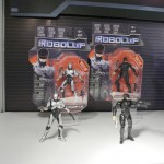 Toy Fair 2014 Jada Toys Robocop 02