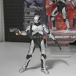 Toy Fair 2014 Jada Toys Robocop 03