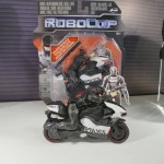 Toy Fair 2014 Jada Toys Robocop 06