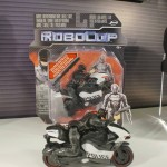 Toy Fair 2014 Jada Toys Robocop 07