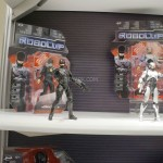 Toy Fair 2014 Jada Toys Robocop 09