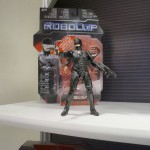 Toy Fair 2014 Jada Toys Robocop 10