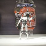 Toy Fair 2014 Jada Toys Robocop 11