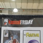 Toy Fair 2014 Kasual Friday 001