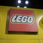 Toy Fair 2014 LEGO 001