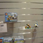 Toy Fair 2014 LEGO City 002