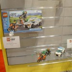 Toy Fair 2014 LEGO City 003