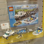 Toy Fair 2014 LEGO City 004