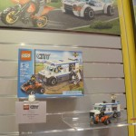 Toy Fair 2014 LEGO City 005