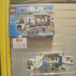 Toy Fair 2014 LEGO City 006