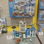 Toy Fair 2014 LEGO City 008