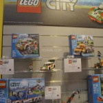 Toy Fair 2014 LEGO City 009